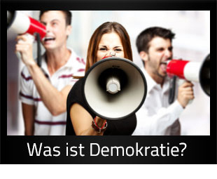 demokratie_home