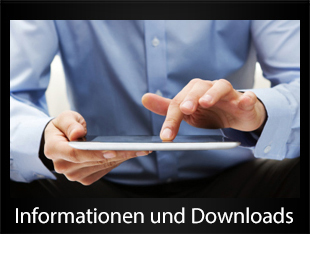 informationenunddownloads_home