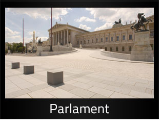 parlament_home