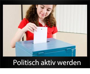 politischaktivwerden_home